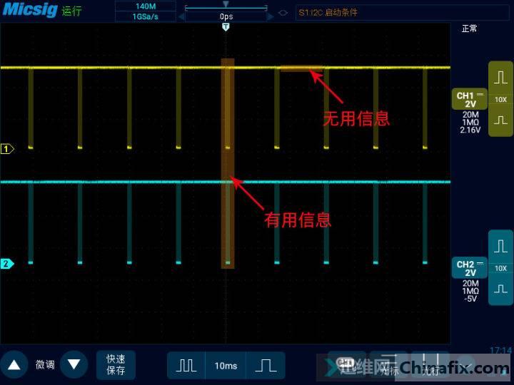 v2-cb749a60af1fab706909d5c387aeab21_720w.jpg