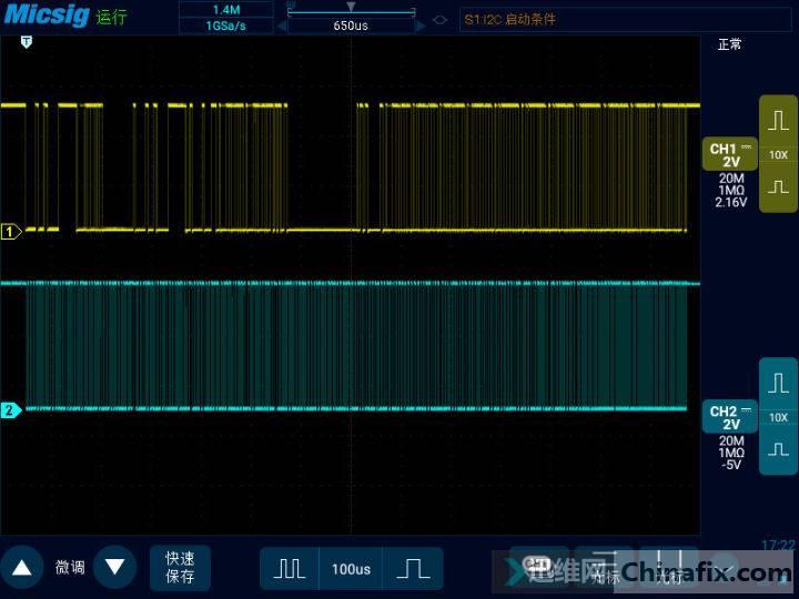 v2-baa743cb8ac4afbf65cc992c6450027f_720w.jpg