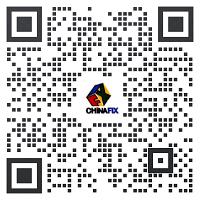 160322b6df6wa7g7l2auaa.jpg.thumb.jpg