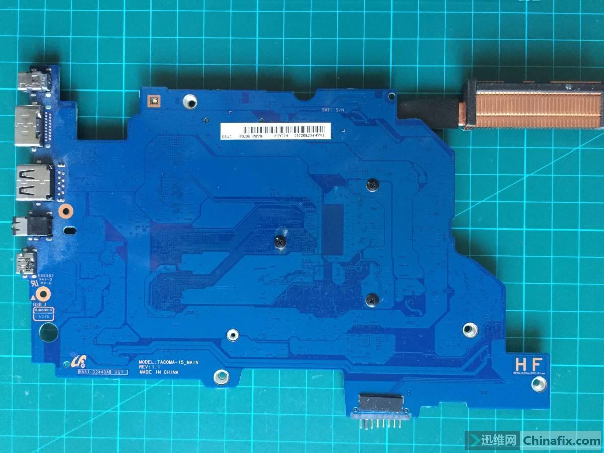 SAMSUNG-NT910S5K-K53S-004.jpg