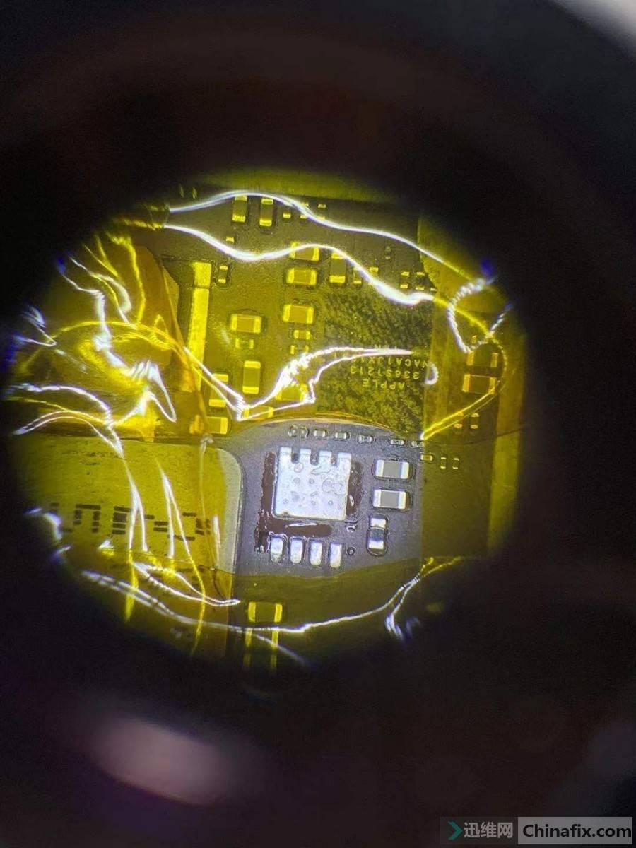 微信图片_20210326213040.jpg