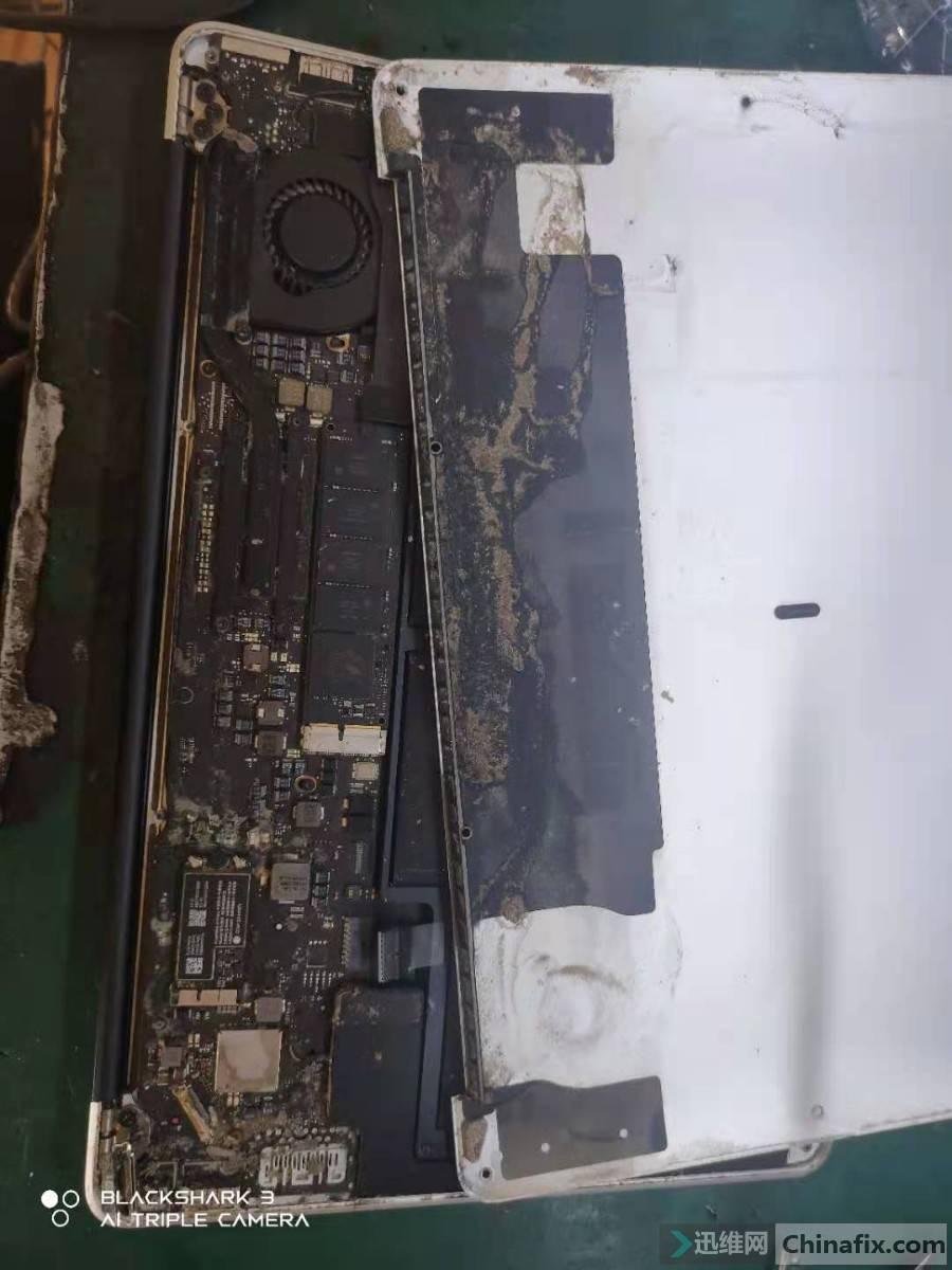 微信图片_20210330110357.jpg