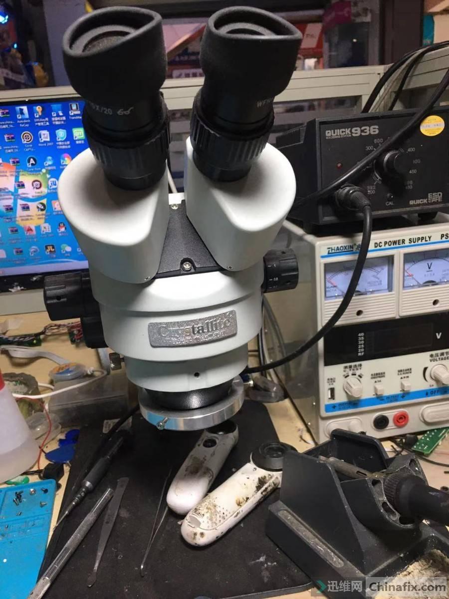 微信图片_20210319102011.jpg