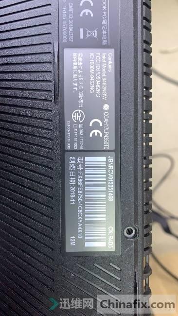 D819D4A3-595E-4F7C-AB02-0715493AC19C.jpeg