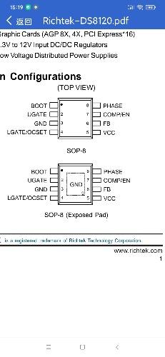 Screenshot_2021-04-12-15-19-47-523_com.binniu.jpg