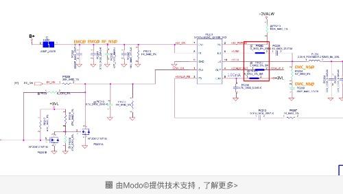 Screenshot_20210413_064041_com.UCMobile.jpg