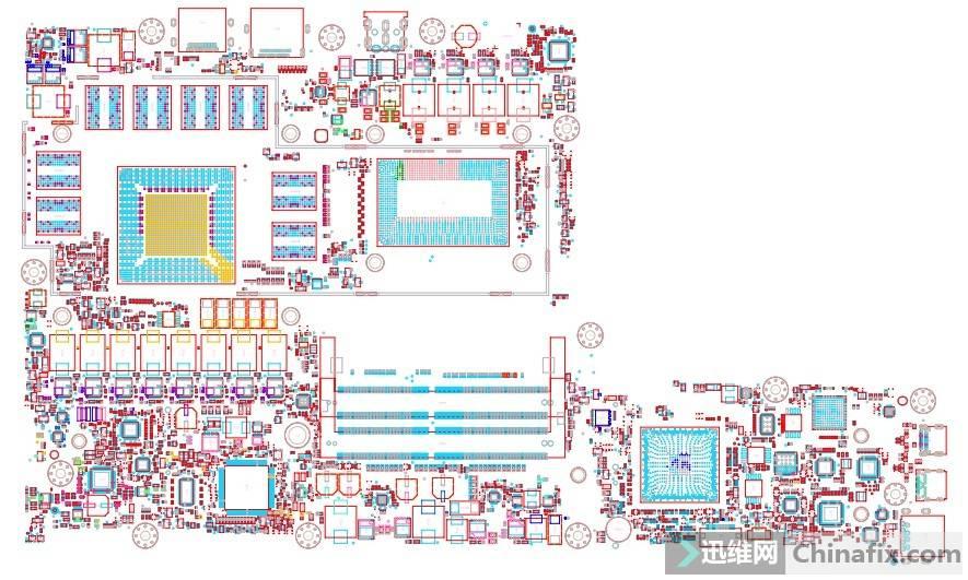 zge pdf boardview.jpg