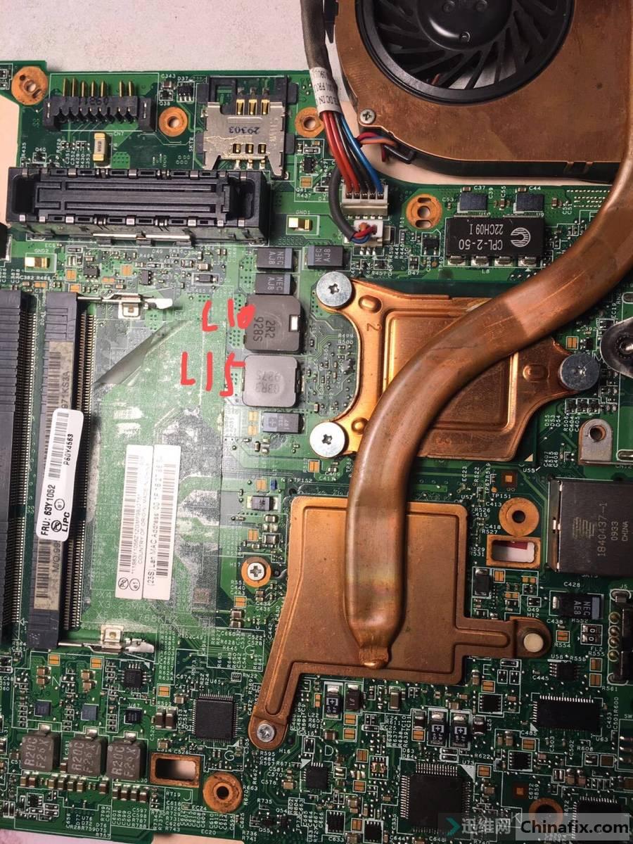 F8BB19CF-FCA9-4656-8A8C-EAC1EDD77A2A.jpeg