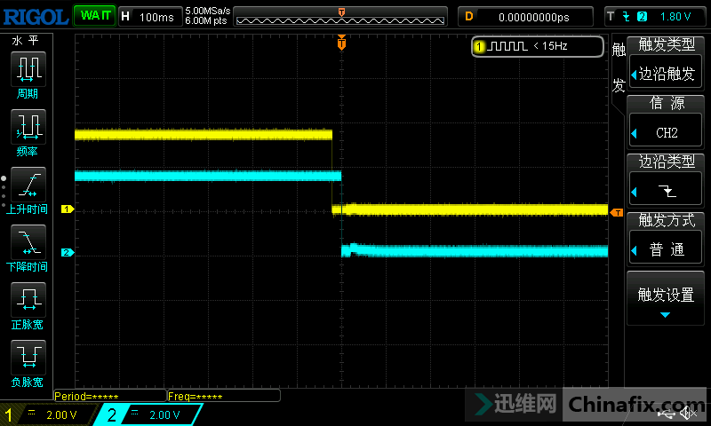 slp_s3 跟 cpu pg 关机波形.png