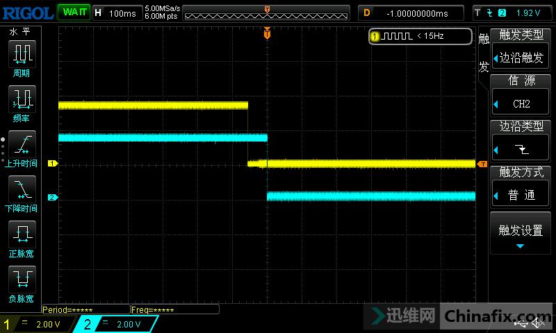 slp_s3 跟 RSMRST 关机波形.png