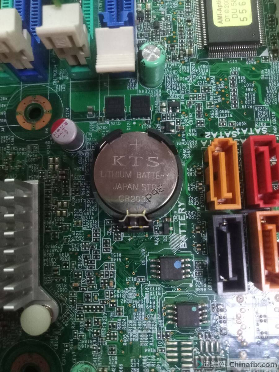 890C0AE591B64C59EACB024C88C29E81.jpg