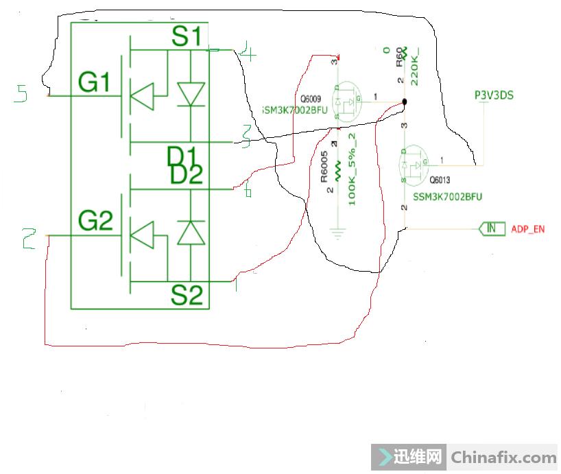 6050A2637901图纸电源部分变动.png