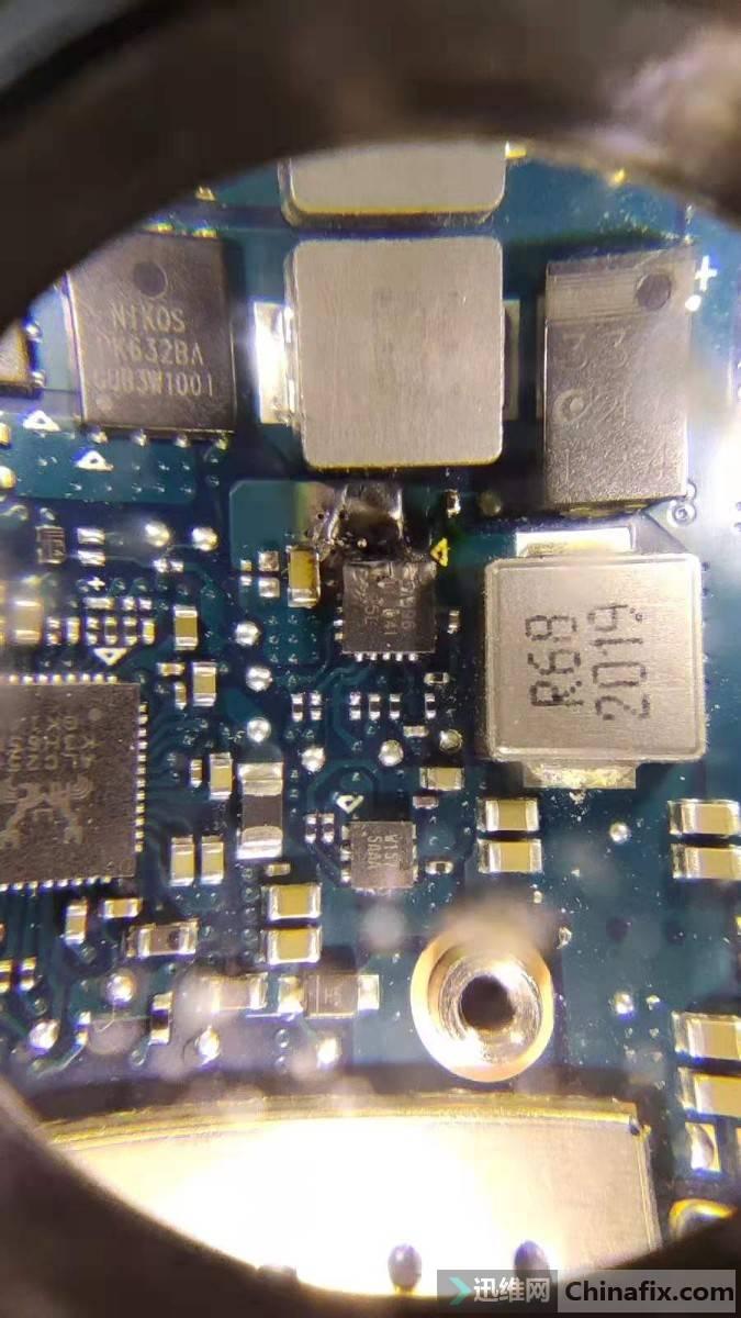 91e72d64c70c7ac015fdc2b10db2fd0.jpg