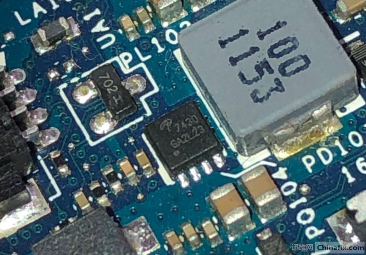 AD3AF181-499B-42B6-92C0-01EA8E7C69FD.jpeg