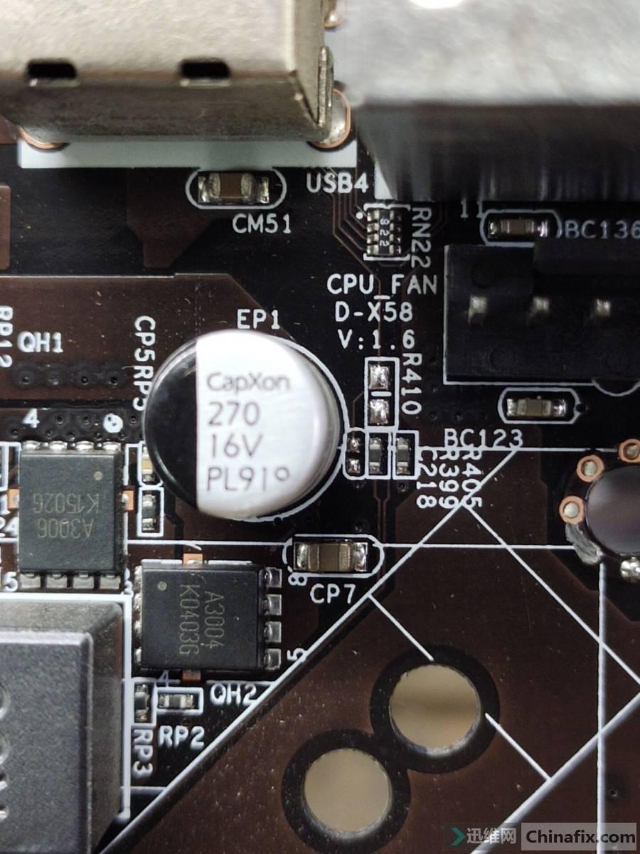 D694BC96F0FD439EFADA0F1D0333F2FD.jpg