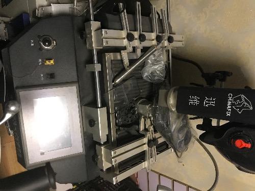 93E95C58-EF43-4CD6-82E9-D9370053B89B.jpeg