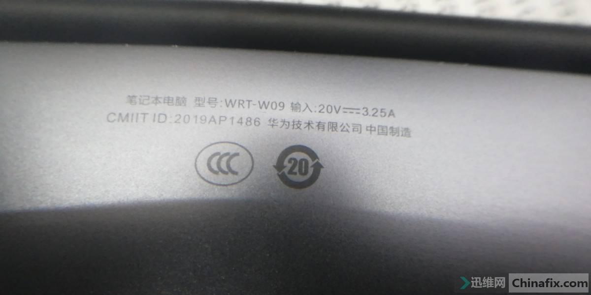 2affdbb69bb12d31a488c10aea34302.jpg