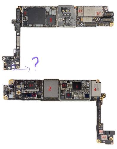 65649AE8-73A7-472B-80D6-FA9232A434E3.jpeg