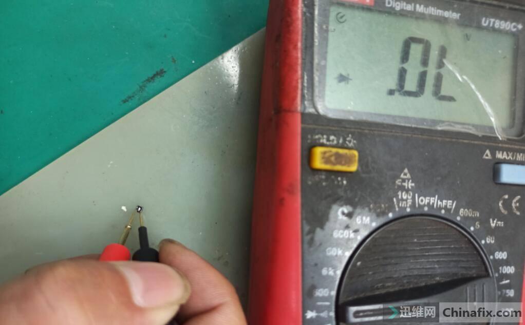 PU12 丝印20S RT9610B-3-6脚无穷大 开路.jpg