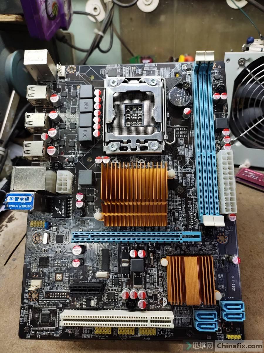 691B0EF879B92D64D6F0F8000FCE0527.jpg