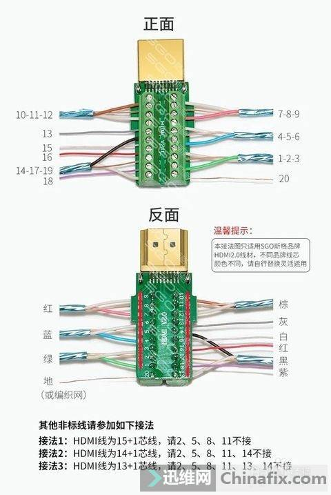 HDMI接头1.jpg