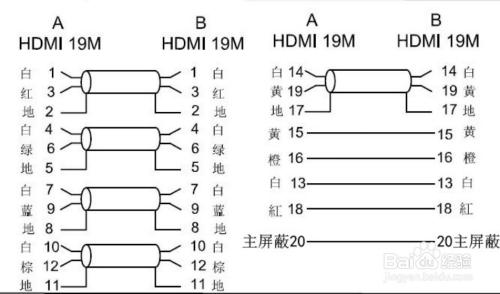 HDMI线1.jpg