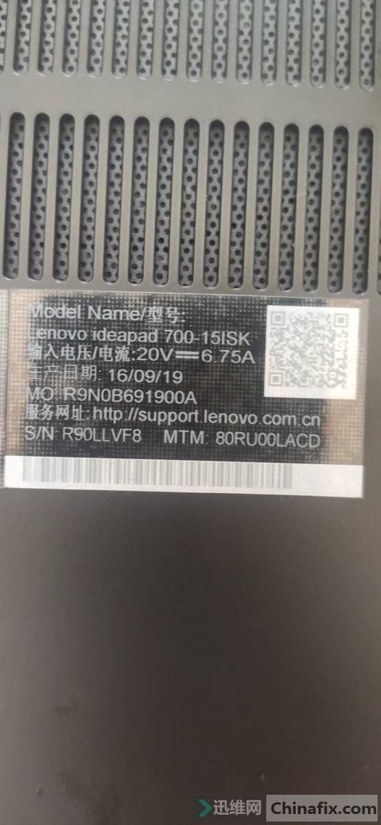 微信图片_20210530132725.jpg