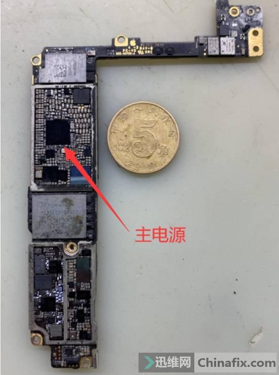 修手机笔记本维修要点有哪些?图2
