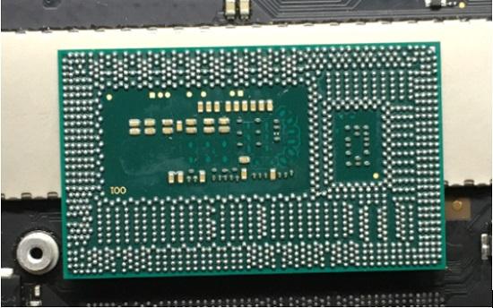 修手机笔记本维修要点有哪些?图16