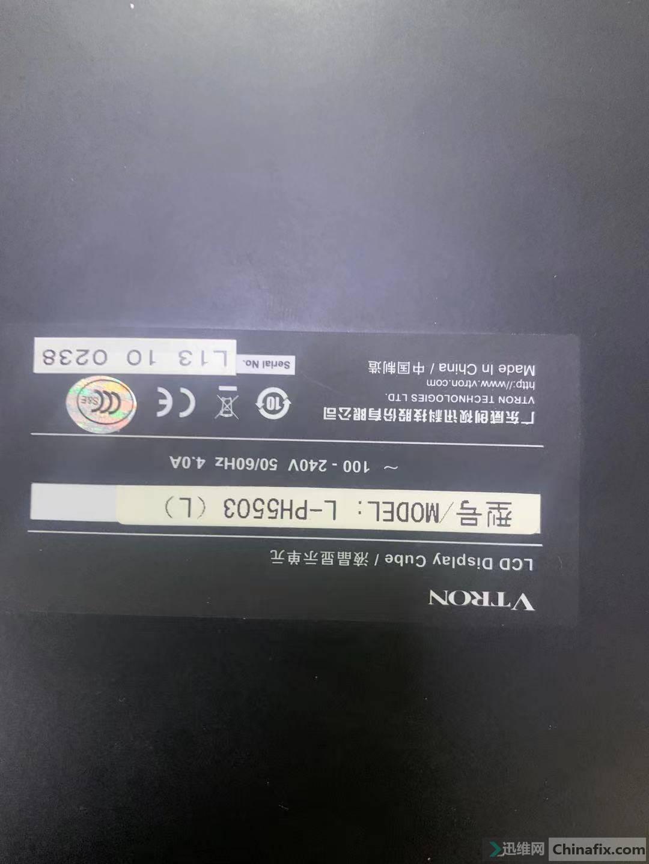 18f0158cc5eb20dae9f45e85552a38d.jpg
