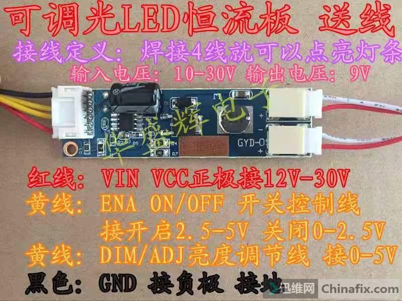 微信图片_20210601151356.jpg