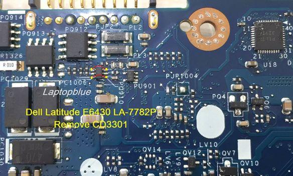 Tài liu loi b IC CD3301 cho Laptop Dell Latitude E6430 Compal_LA-7782P 2.jpg