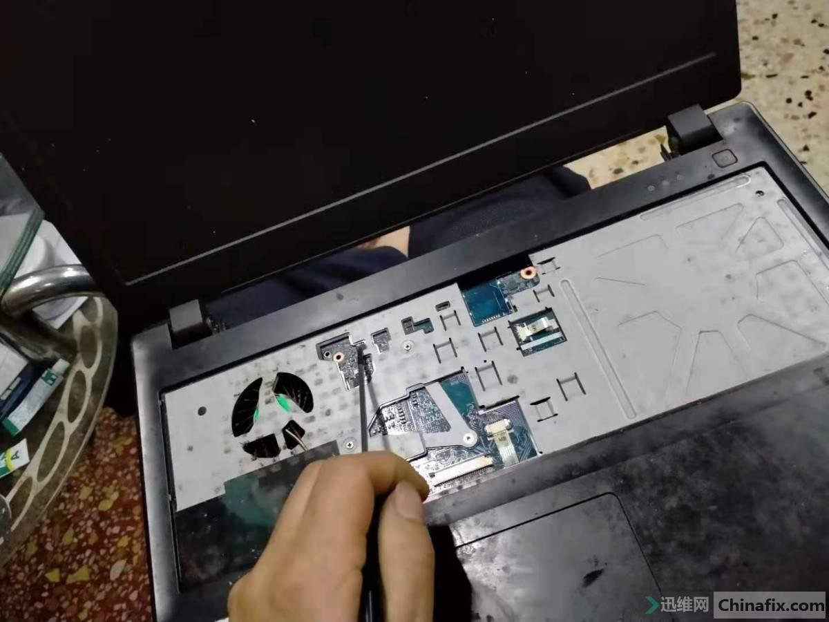 机械师 M510A i5 d2111.jpg