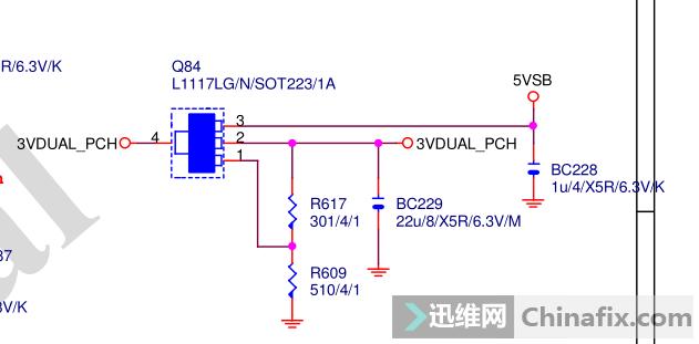 QQ图片20210602105133.png