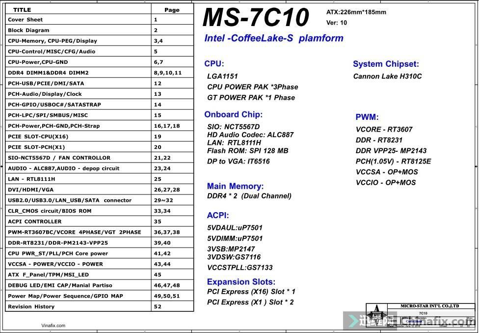 ms-7c10.jpg