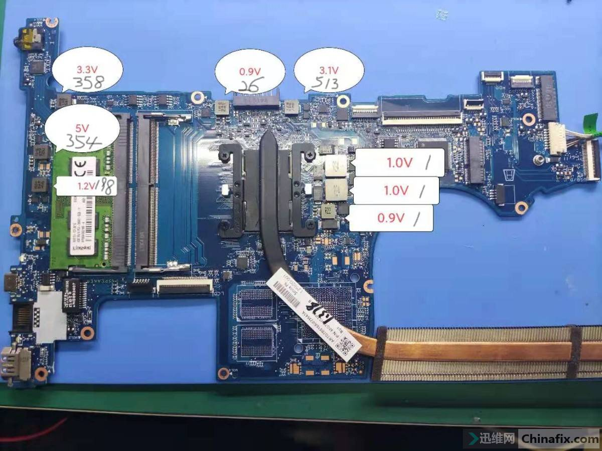 HP TPN-Q120.jpg