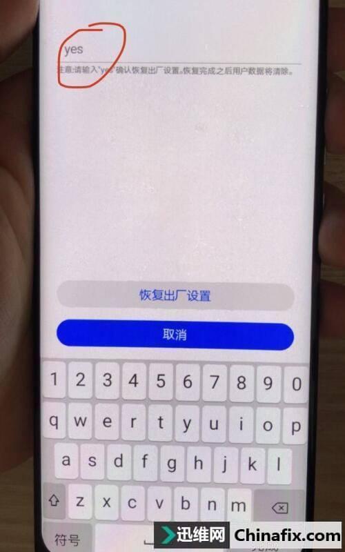 141718b47ime4763gjuump.jpg.thumb.jpg