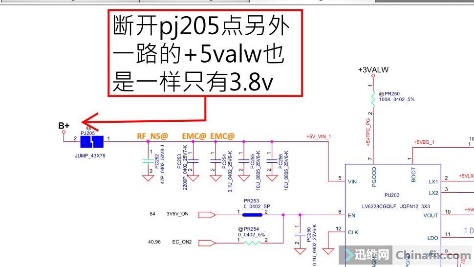 C7}870WJ22B0POQFSRAM77L.png