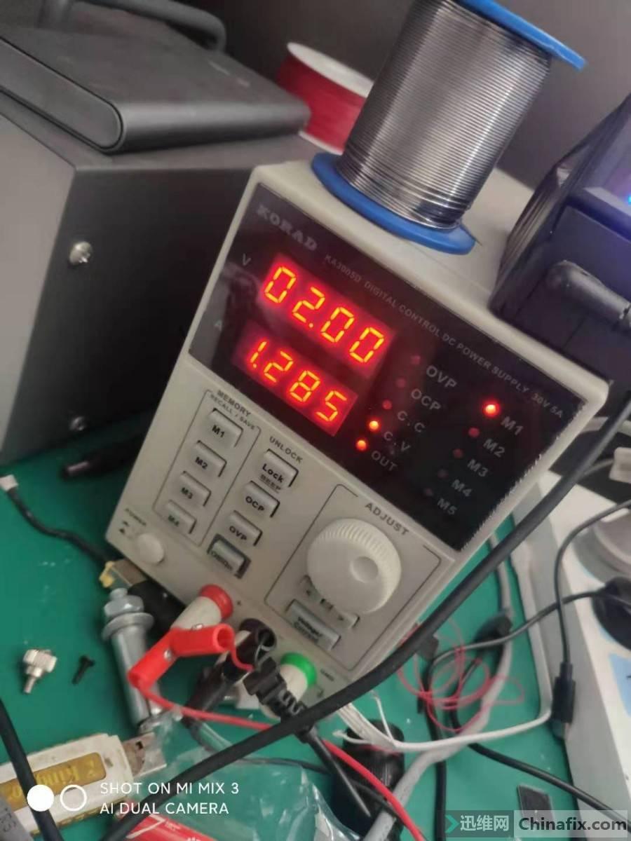 正常电流.jpg