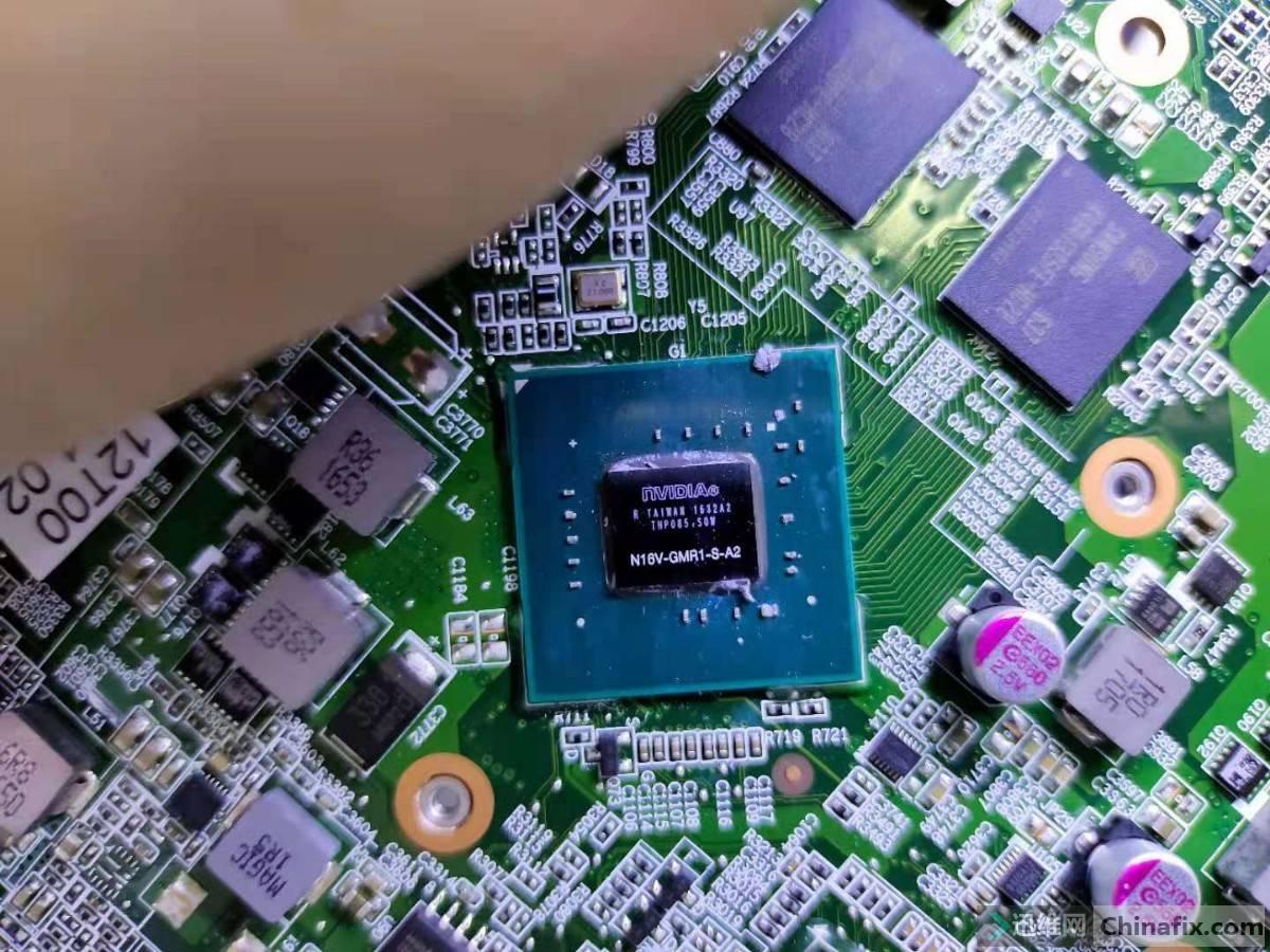 微信图片_20210610141406.jpg
