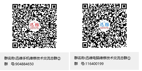 181428fsw8hqytazzm8548.jpg.thumb.jpg