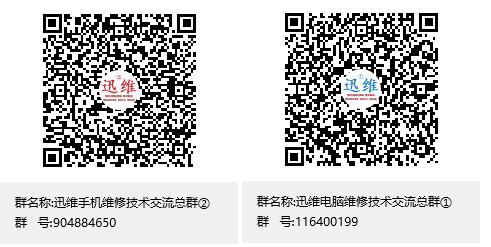 100954b6a585a42aj3vega.jpg.thumb.jpg