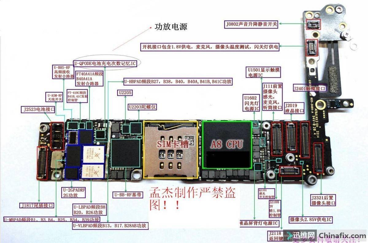 苹果6彩图08.jpg