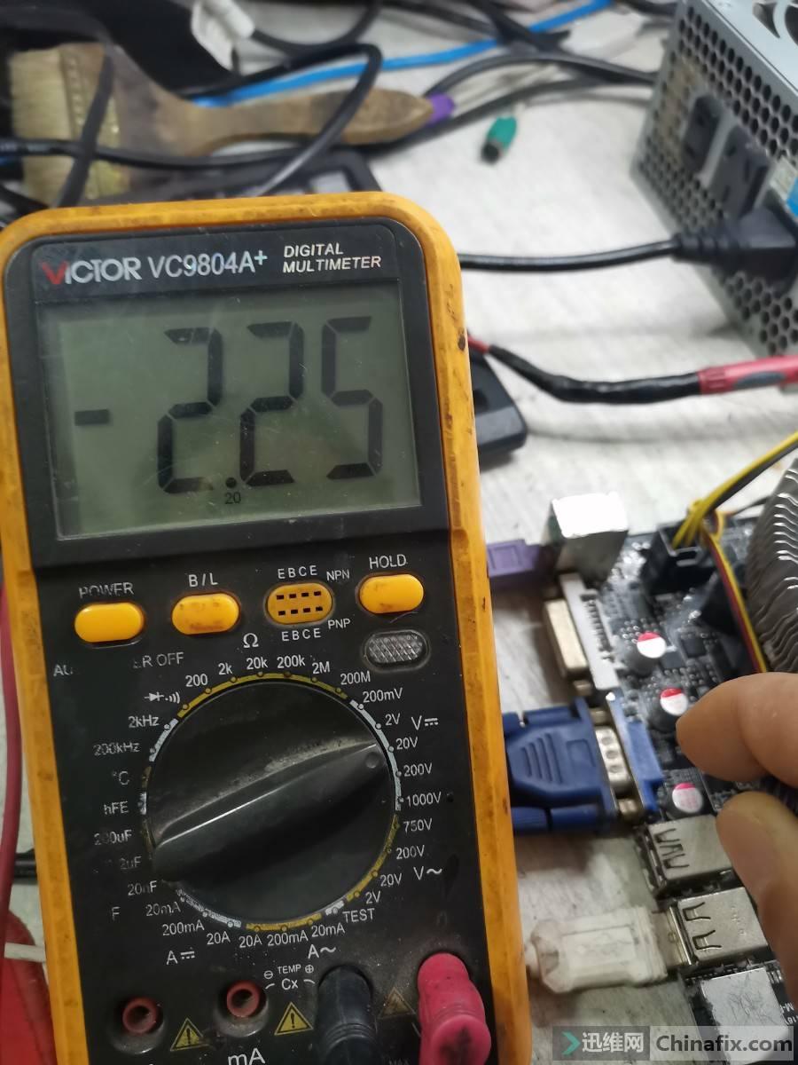 CPU供电输出.jpg