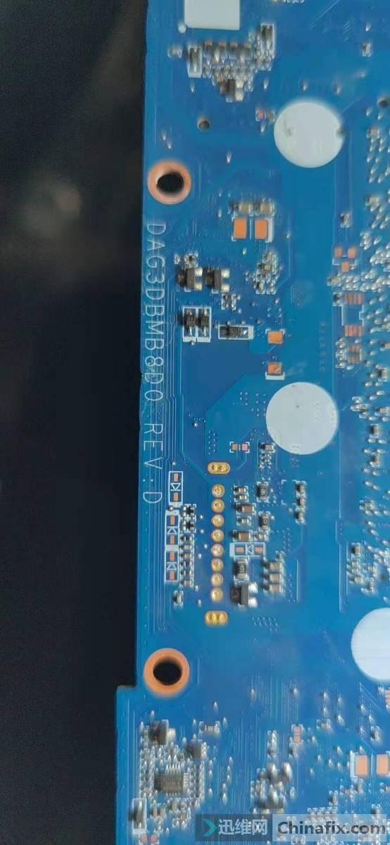 微信图片_20210710153832.jpg
