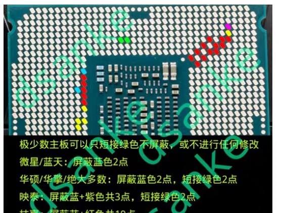 微信图片_20210710173504.jpg