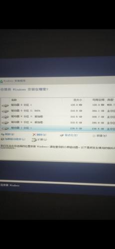 Screenshot_2021-07-13-16-37-39-18.jpg