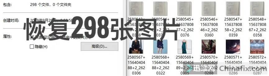 QQ图片20210720141816.jpg