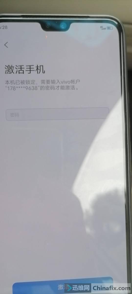 微信图片_20210727151250.jpg