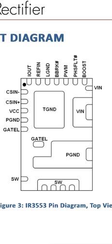8248113F-05B3-4E71-BD3C-5EF80E9914E9.jpeg
